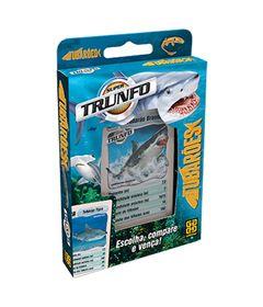 Super-Trunfo---Especial-Tubaroes---Grow