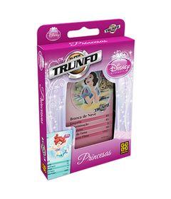 Super-Trunfo---Princesas---Grow