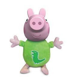 produto-1-Boneco-George-Pig---40-cm---Estrela