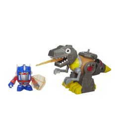 boneco-Mini-Boneco-Mr.-Potato-Head---Transformers-4---Optimus-Prime-e-Grimlock---Hasbro