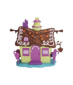 Playset-My-Little-Pony-Pop---Doceria-Pinkie-Pie---Hasbro