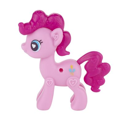 4-Figura-My-Little-Pony-Pop---Pinkie-Pie---Hasbro