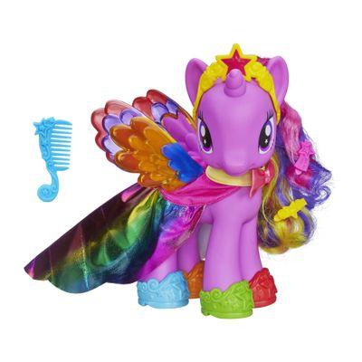 Figura-My-Little-Pony-Super-Fashion---Princesa-Twilight-Sparkle---Hasbro