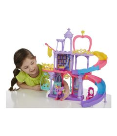 Playset-My-Little-Pony---Reino-Arco-Iris-da-Twilight-Sparkle---Hasbro