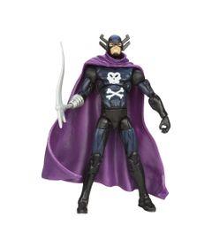 1grim-reaper