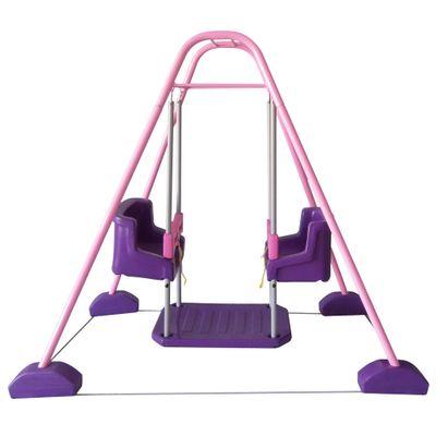 3110-balanco-com-estrutura-rosa-2-cadeiras-jundplay