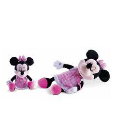 Pelucia-Disney---Minnie-Sonolenta---Multikids