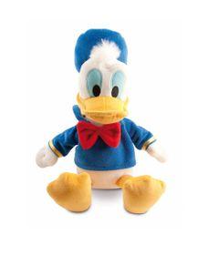 Pelucia-Disney---Pato-Donald-Happy-Sounds---Multikids