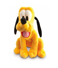 Pelucia-Disney---Pluto-Happy-Sounds---Multikids