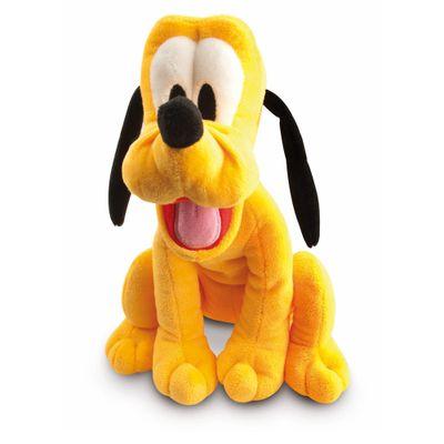 Pelucia-Disney---Pluto-Happy-Sounds---Multikids