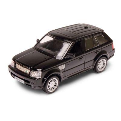 Land-Rover---Range-Rover-Sport-Preto---DTC