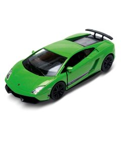 Lamborghini-Gallardo-LP570-4-Superleggera-Verde