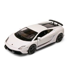 Lamborghini-Gallardo-LP570-4-Superleggera-Branca