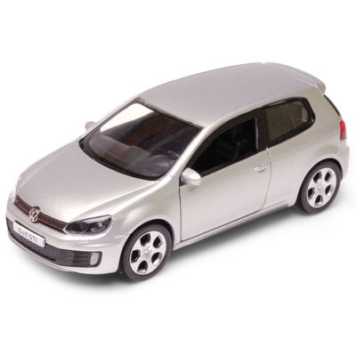 Volkswagen-Golf-GTI-Prata---DTC