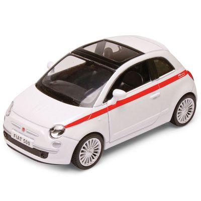 Fiat-500-Branco---DTC