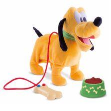 pluto-Pelucia-com-Som-e-Movimento-Disney---Walking-Pluto---Multikids