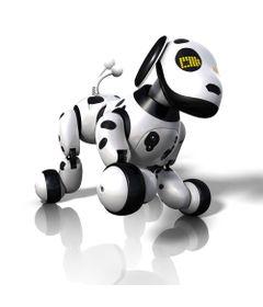 1-Cachorro-Interativo-Zoomer---Multikids