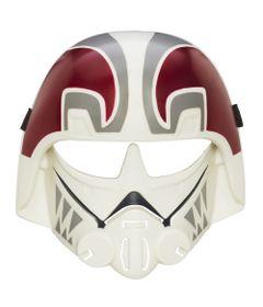 Mascara-Star-Wars-Rebels---Ezra-Bridger---Hasbro