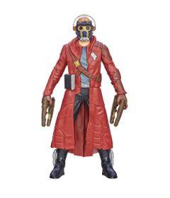 2-Boneco-Eletronico-Guardioes-da-Galaxia-Battle-FX---Star-Lord---Hasbro