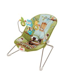 Cadeirinha-Diversao-no-Bosque---Fisher-Price