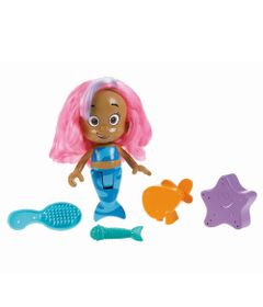 Boneca-Bubble-Guppies---Molly-Banho-Divertido---Fisher-Price