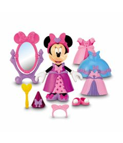 Boneca-Mickey-Mouse-Club-House---Minnie-Princesa---Mattel-1
