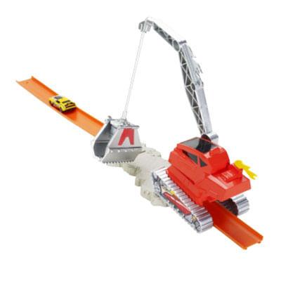 produto-crane-crasher
