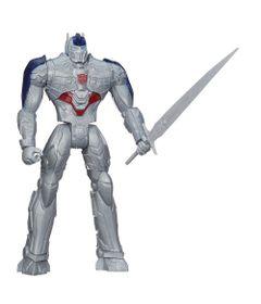 Boneco-Transformers-4-Titan---30-cm---Optimus-Prime---Hasbro-1
