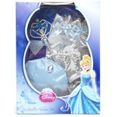 Conjunto-Luvas-e-Bolsa-Princesas-Disney---Cinderela---New-Toys