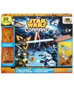 Playset-Star-Wars-Command---Ataque-Epico---Hasbro-2