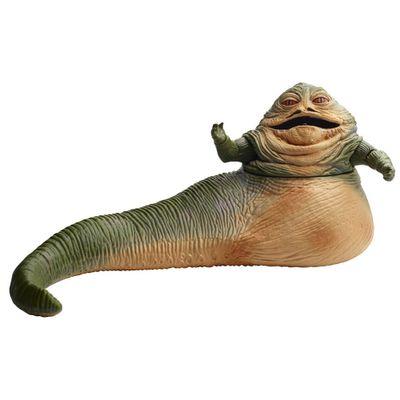 Boneco-Star-Wars---The-Black-Series---Jabba-The-Hutt---Hasbro-1