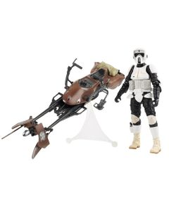 Boneco-Star-Wars---The-Black-Series---Biker-Scout---Hasbro-1