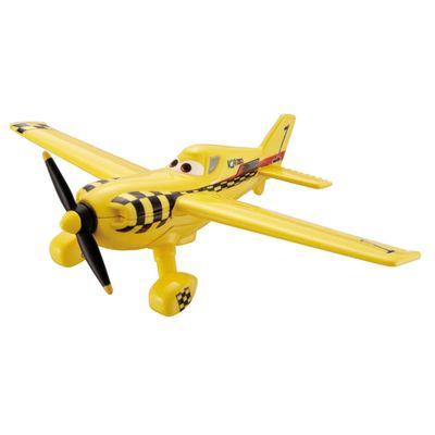 birdracer