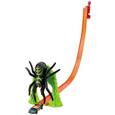 Spider-Slam