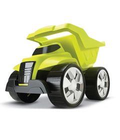 Caminhao-Trator-Truck---Combo-2---Cardoso