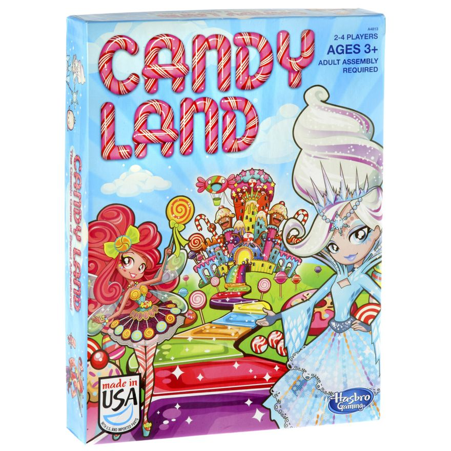A4813-Jogo-Candy-Land-2-Hasbro