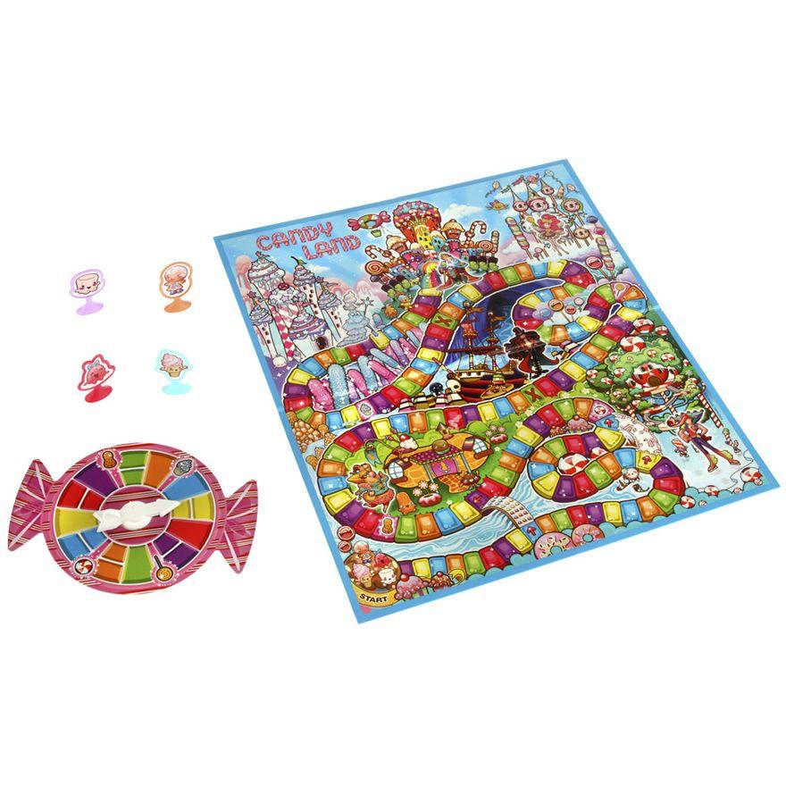 A4813-Jogo-Candy-Land-2-Hasbro_1