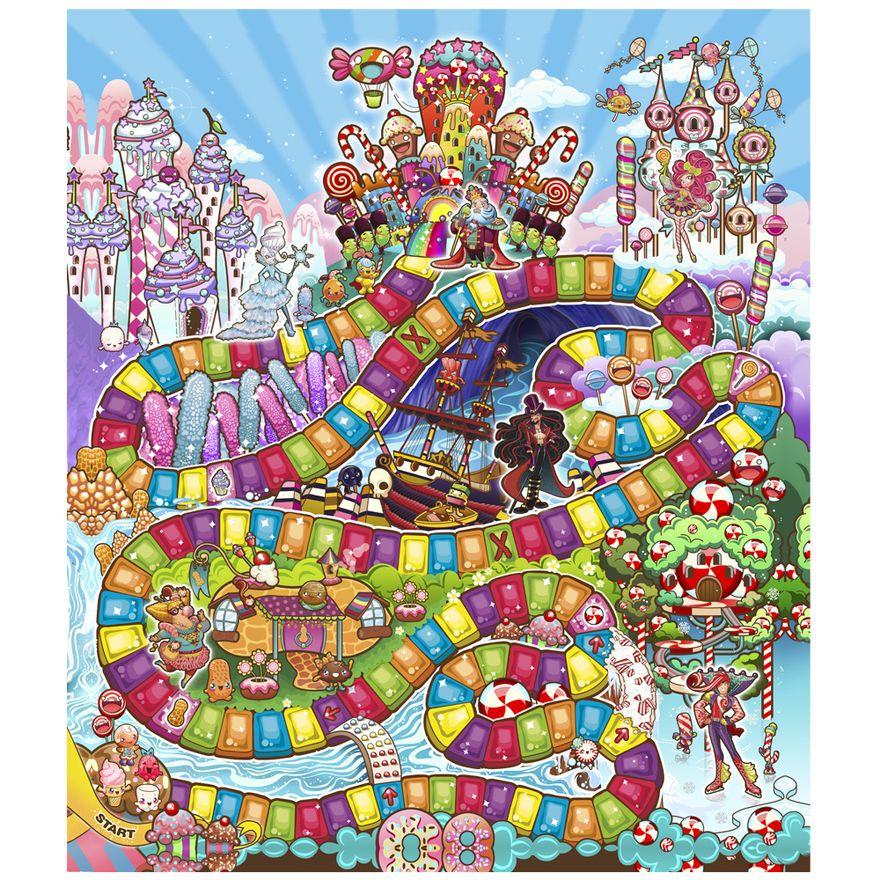 A4813-Jogo-Candy-Land-2-Hasbro_2