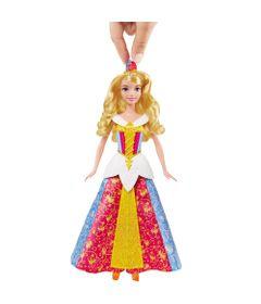 CBD1300-Boneca-Bela-Adormecida-Magica-Princesas-Disney-Mattel