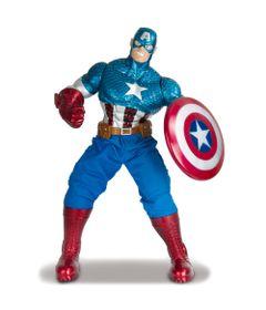 0467-Boneco-Avengers-Premium-Gigante-Capitao-America-Mimo