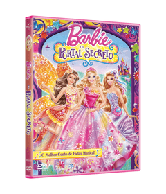 SD2251-DVD-Barbie-e-o-Portal-Secreto