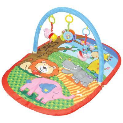 81372-Tapete-de-Atividades-Animais-da-Floresta-New-Toys
