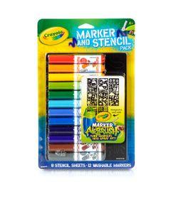 Refil-para-Marker-AirBrush-e-Kit-Estencil---Boy---Crayola