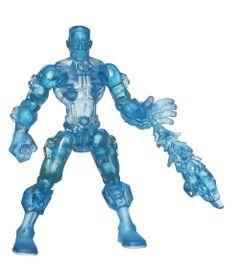 Boneco-Marvel-Super-Hero-Mashers---Homem-de-Gelo---Hasbro