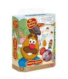 Jogo-de-Cartas-Monta-Batata---Mr.-Potato-Head---Copag