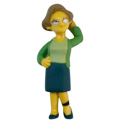 Edna-Krabappel