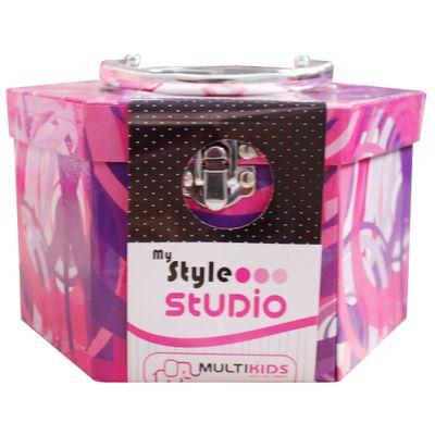 My-Style---Maleta-de-Maquiagem-Studio-Color---Multikids