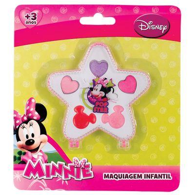 3537-Estojo-de-Maquiagem-Estrela-Cristal-Minnie-Disney-Homebrinq_1