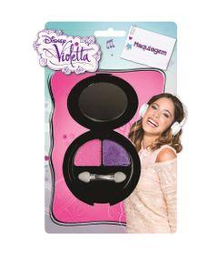 3589-Sombra-Duo-Violetta-Disney-Homebrinq