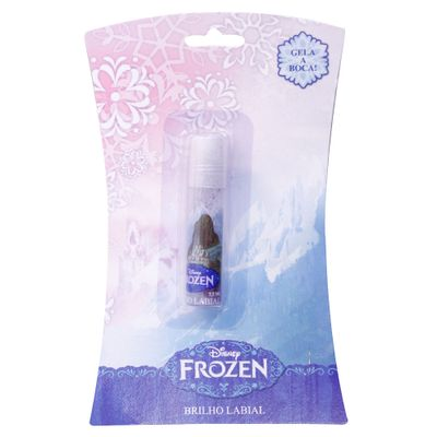Brilho-Labial-que-Gela---Disney-Frozen---Homebrinq